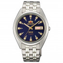 wholesale Watches:Orient watch FAB00009D9