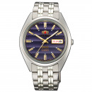 wholesale Watches:Orient Clock FAB0000DD9