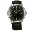 wholesale Watches:Orient clock FAC00004B0