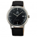 wholesale Watches:Orient clock FAC0000DB0