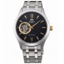 wholesale Watches:Orient clock FAG03002B0