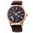 wholesale Watches:Orient clock FAK00003T0