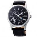 wholesale Watches:Orient watch FAK00004B0