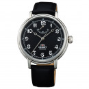 wholesale Watches:Orient clock FDD03002B0