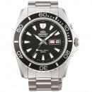 Orient Uhr FEM75001B6