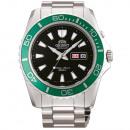 Orient Uhr FEM75003B9