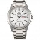 wholesale Watches:Orient clock FEM7J005W9