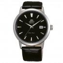 wholesale Watches:Orient clock FER27006B0