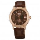 wholesale Watches:Orient clock FER2E001T0