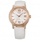 wholesale Watches:Orient clock FER2E002W0
