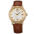 wholesale Watches:Orient clock FER2E003W0