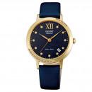 wholesale Watches:Orient clock FER2H004D0