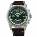 Großhandel Armbanduhren:Orient Uhr FEU0B003FH