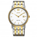 wholesale Watches:Orient clock FGW00003W0