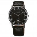 wholesale Watches:Orient clock FGW0100DB0