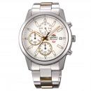 ingrosso Gioielli & Orologi: Orientare l'orologio FKU00001W0
