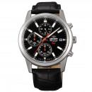 wholesale Watches:Orient watch FKU00004B0