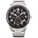 groothandel Sieraden & horloges: Orient horloge FKV01001B0