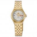 wholesale Watches:Orient clock FNQ1S001W9