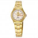 wholesale Watches:Orient clock FNQ1S002W9