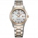 wholesale Watches:Orient clock FNR1Q001W0
