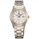 wholesale Watches:Orient clock FNR1Q002W0