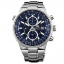 wholesale Watches:Orient clock FTT15002D0