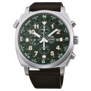 wholesale Watches:Orient clock FTT17004F0
