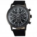Großhandel Armbanduhren:Orient Uhr FTV02001B0