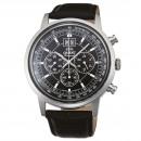 wholesale Watches:Orient clock FTV02003B0