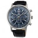 wholesale Watches:Orient clock FTV02003D0