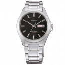 wholesale Watches:Orient watch FUG0Q004B6
