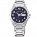 wholesale Watches:Orient watch FUG0Q008D6