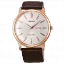 mayorista Joyas y relojes: Reloj orientador FUG1R005W6