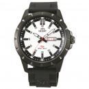 Großhandel Armbanduhren:Orient Uhr FUG1X006W9