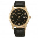 wholesale Watches:Orient clock FUNA0003B0