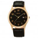 wholesale Watches:Orient clock FUNA1002B0