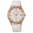 wholesale Watches:Orient clock FUNF8002W0
