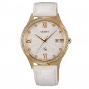 wholesale Watches:Orient clock FUNF8004W0