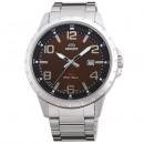 groothandel Sieraden & horloges: Orient horloge FUNG3001T0
