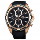 wholesale Watches:Orient clock FUY01003B0