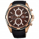 wholesale Watches:Orient clock FUY01004T0