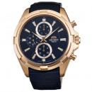 Großhandel Schmuck & Uhren:Orient Uhr FUY01005D0