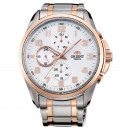 wholesale Watches:Orient clock FUY05001W0