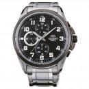 Großhandel Schmuck & Uhren:Orient Uhr FUY05002B0
