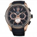 wholesale Watches:Orient clock FUZ01004B0