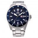 Großhandel Armbanduhren: Orient Uhr RA-AA0009L19B Big Mako