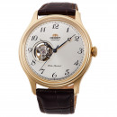 wholesale Jewelry & Watches: Orient watch RA-AG0013S10B