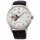 mayorista Relojes: Reloj de Oriente RA-AG0014S10B