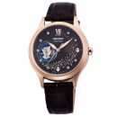 wholesale Watches: Orient Clock RA-AG0017Y10B